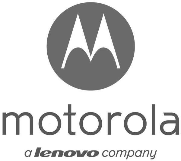 Motorla Logo.jpg