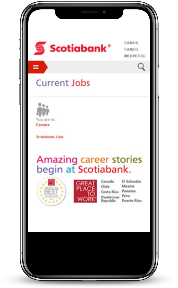 Scotiabank_Website.png