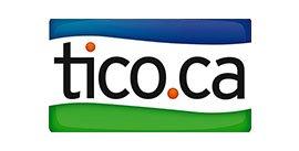 An affiliate of Travel Edge. Tico #50023253