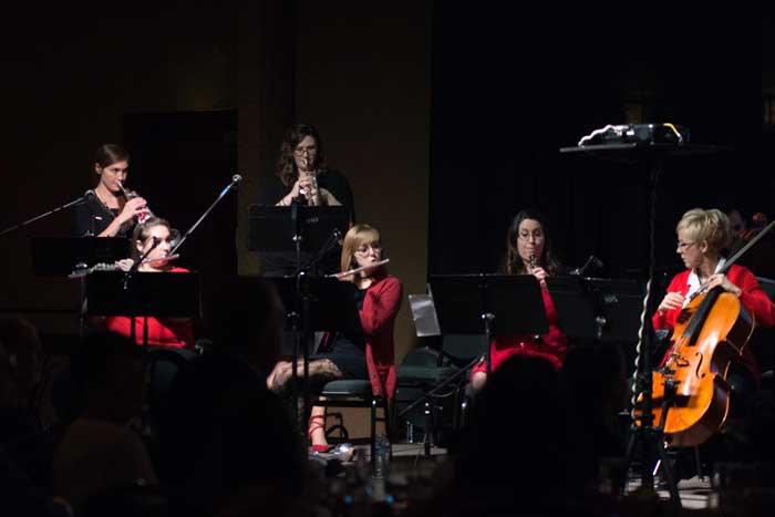 Muicians-at-Topeka-Hark-Concert.jpg