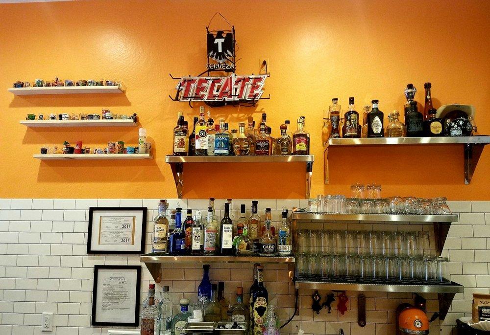 tequila wall.jpg