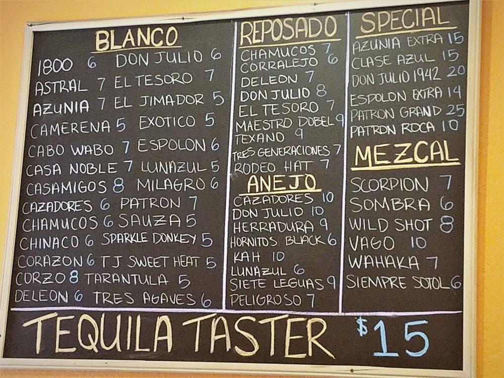 tequila board.jpg