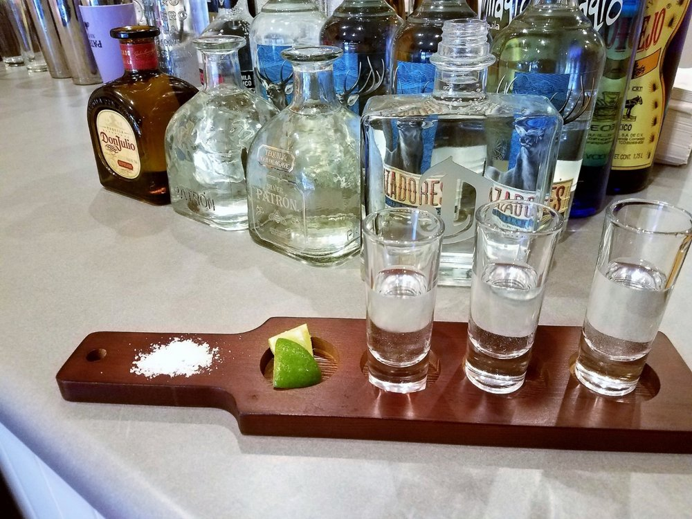 Tequila taster.jpg