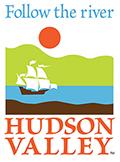 hvt-logo-reg.jpg