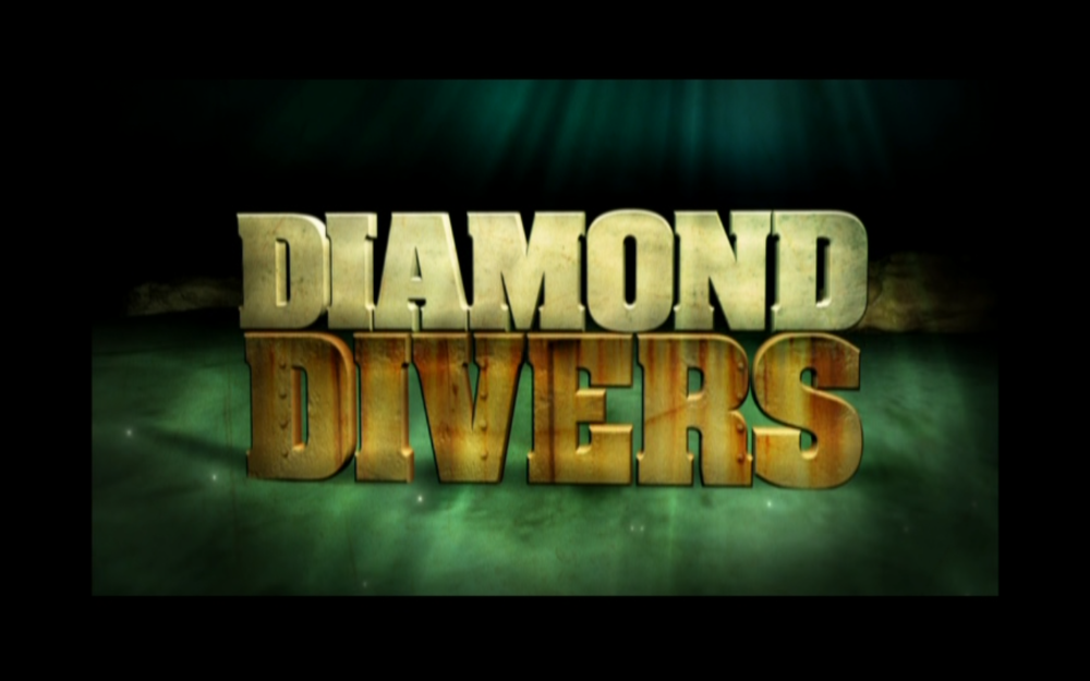 diamond divers.png