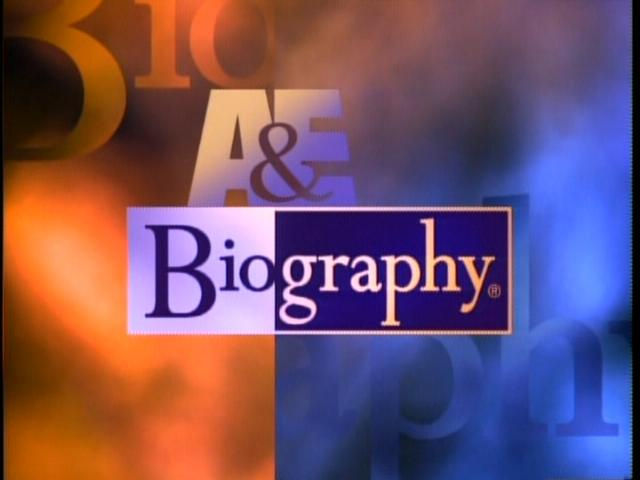AE_Biography_01.jpg