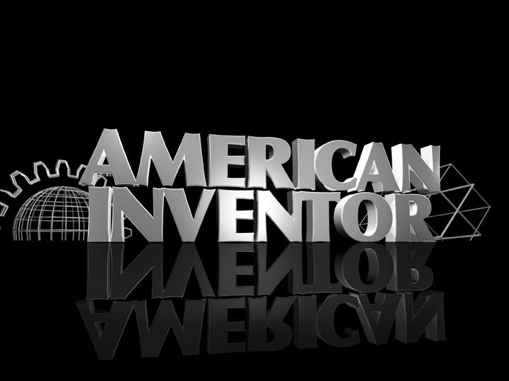 american inventor.jpg