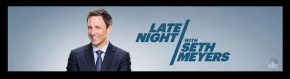 Seth Meyers Logo.jpg