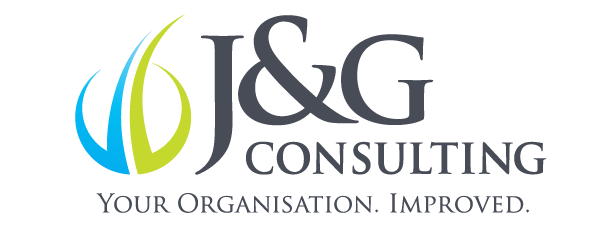 J&G Consulting. Enabling Change for Good.