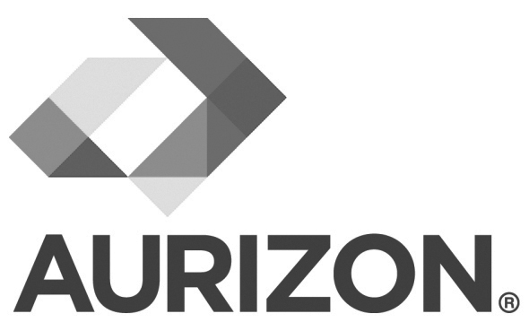 aurizon.jpg