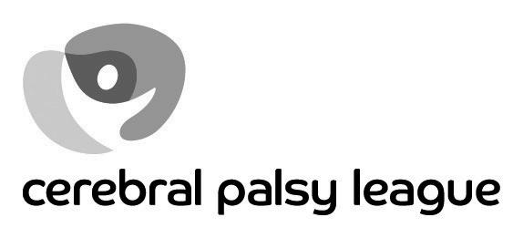 CPL-logo.jpg