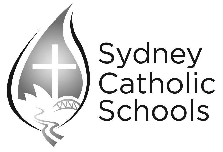 SCS Vertical logo CMYK.jpg