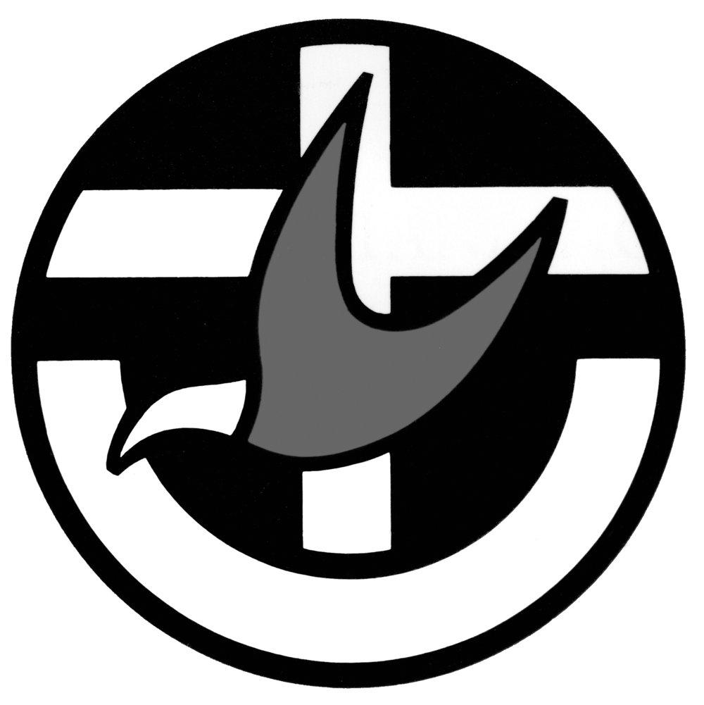 uniting-logo.jpg