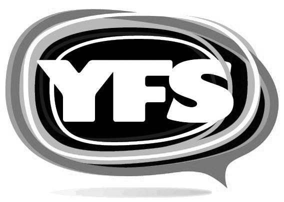 YFS-Logo.jpg