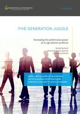 Five-Generation-Juggle-1.jpg