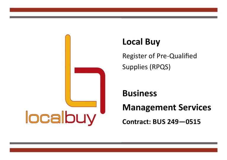 Business-Management-Logo-768x543.jpg