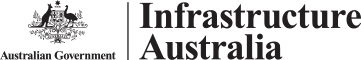 infrastructure-australia-logo.png