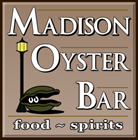 madison_oyster_bar_main_logo.jpg