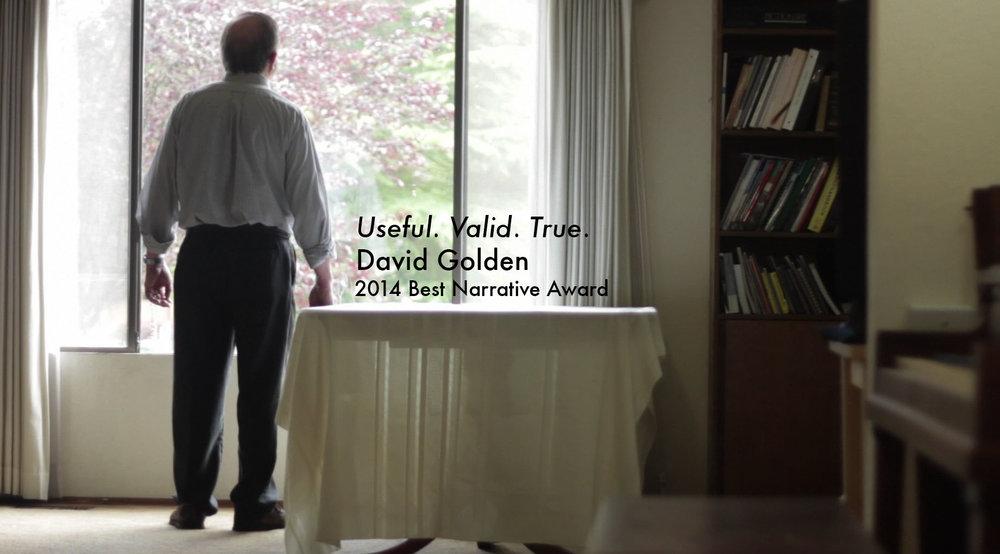 golden_banner.jpg