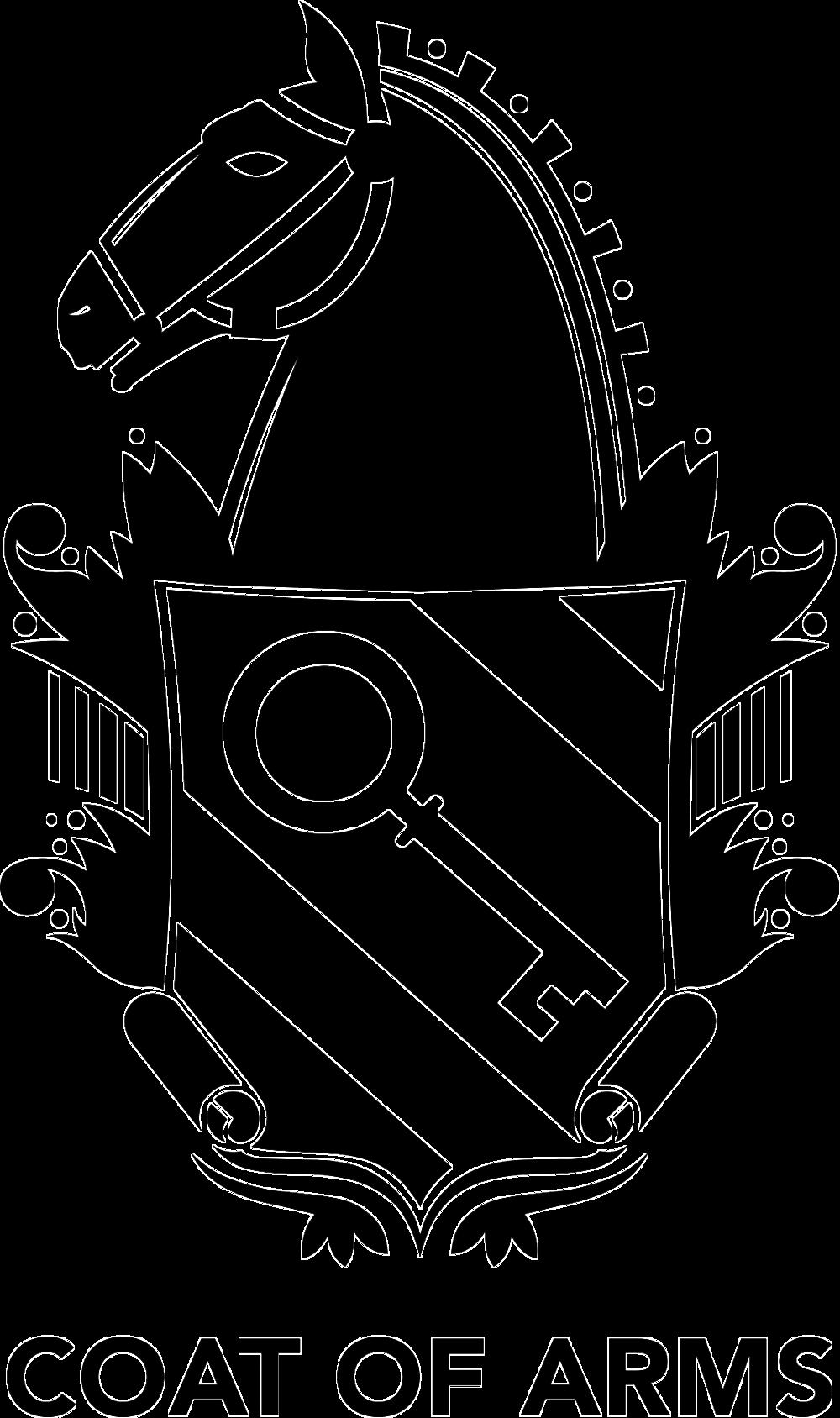 COA_Logo_preview.png