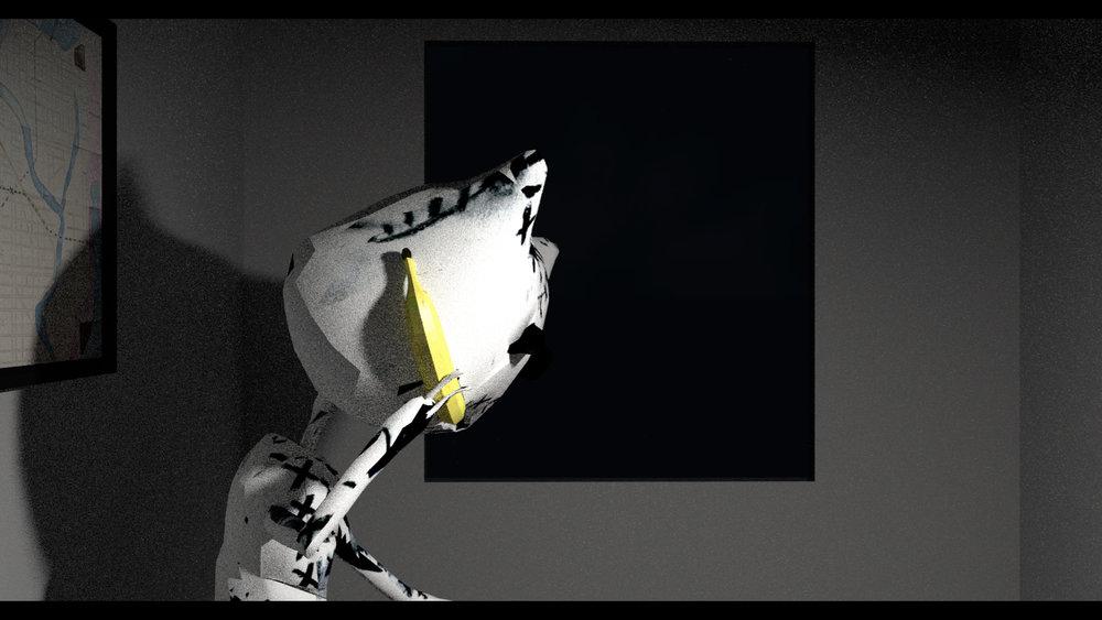 theonlyoption-screenshot-2.jpg