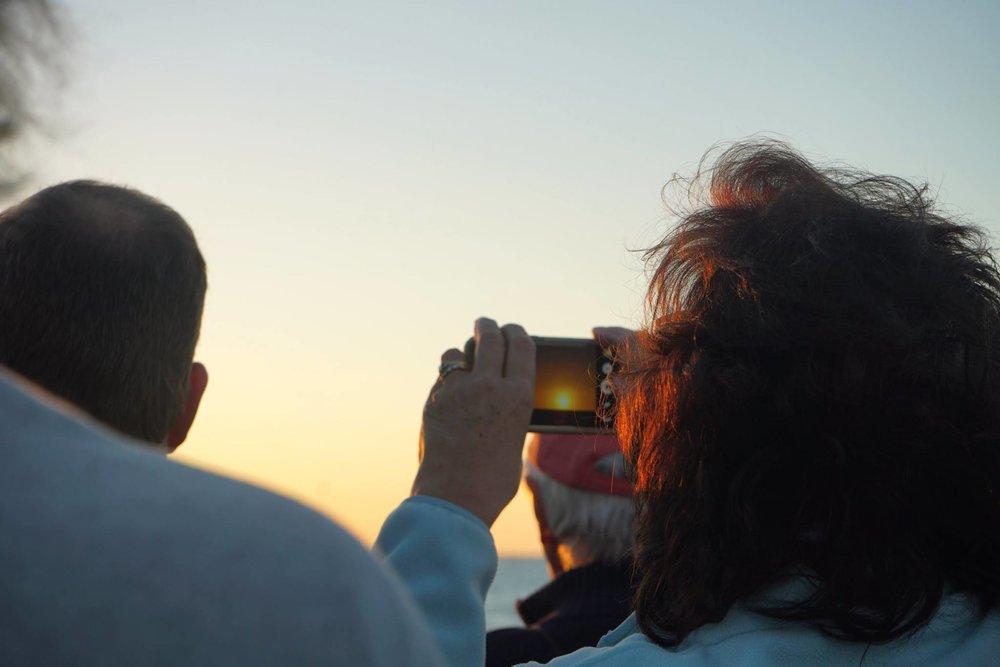 sunsetsong.jpg