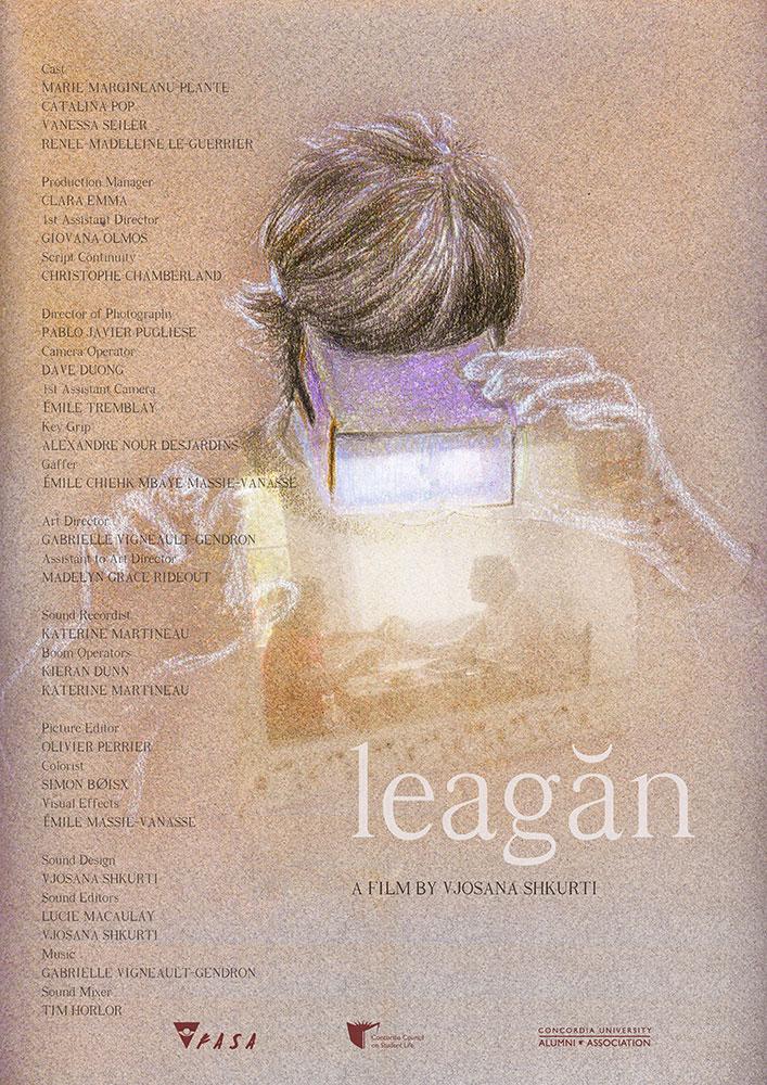 Leagan-Poster_oct2017-01.jpg