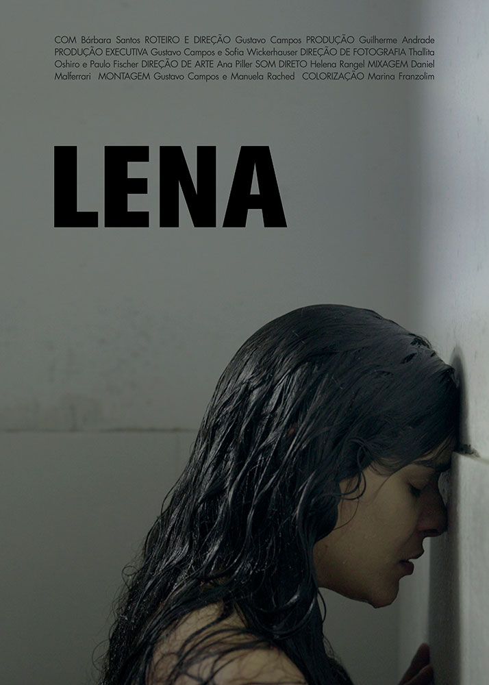 Lena---poster.jpg