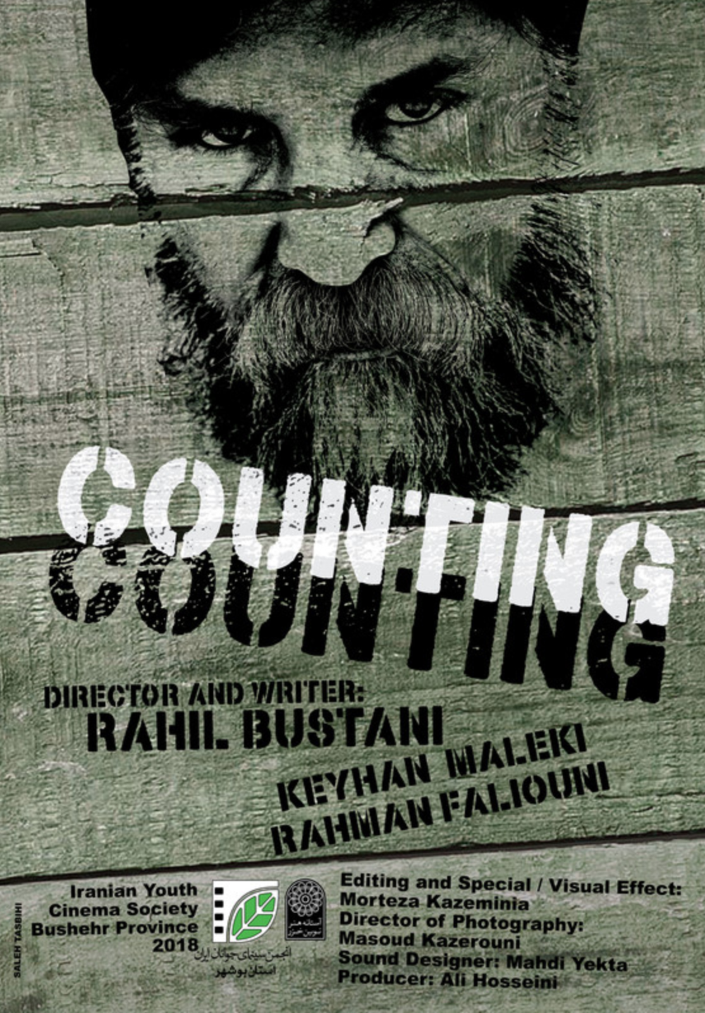 counting_poster.png