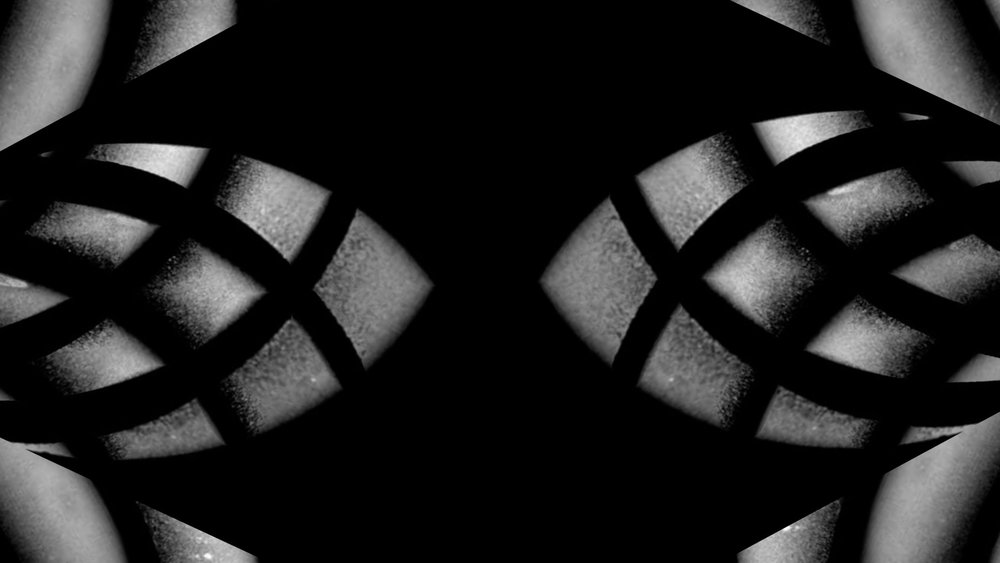 Kate Balsley Cosmos Obscura 5.jpg