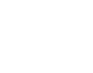 Central West Leadership Academy