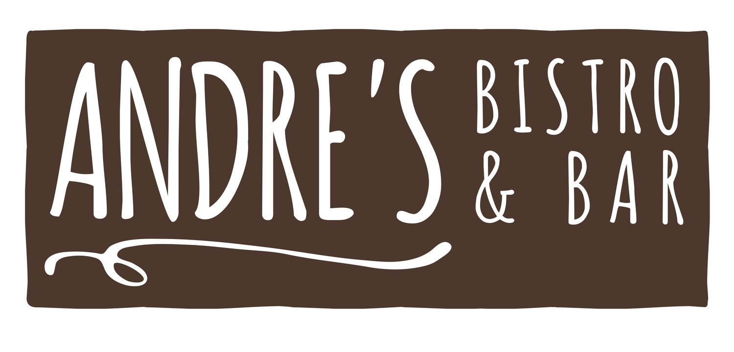 Andre's Bistro & Bar