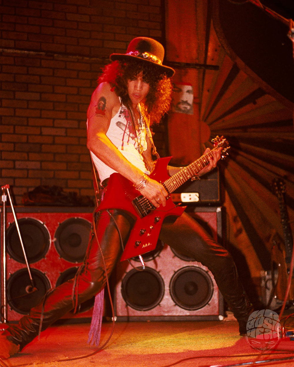 marc canter_guns n roses_slash.jpg