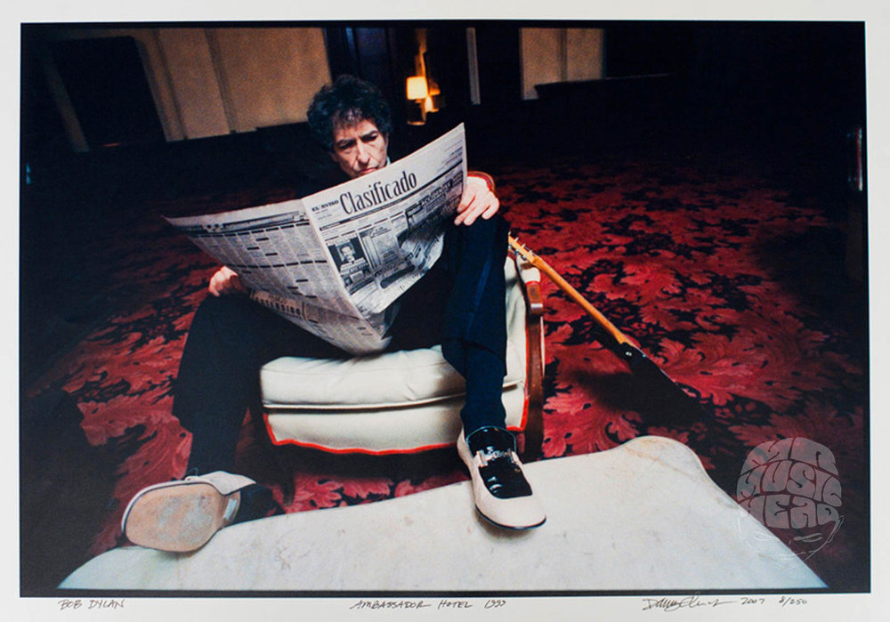 Danny Clinch_ Bob Dylan.jpg