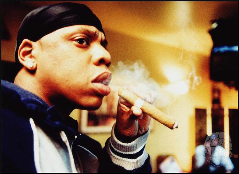danny clinch_JayZ_Cigar.jpg