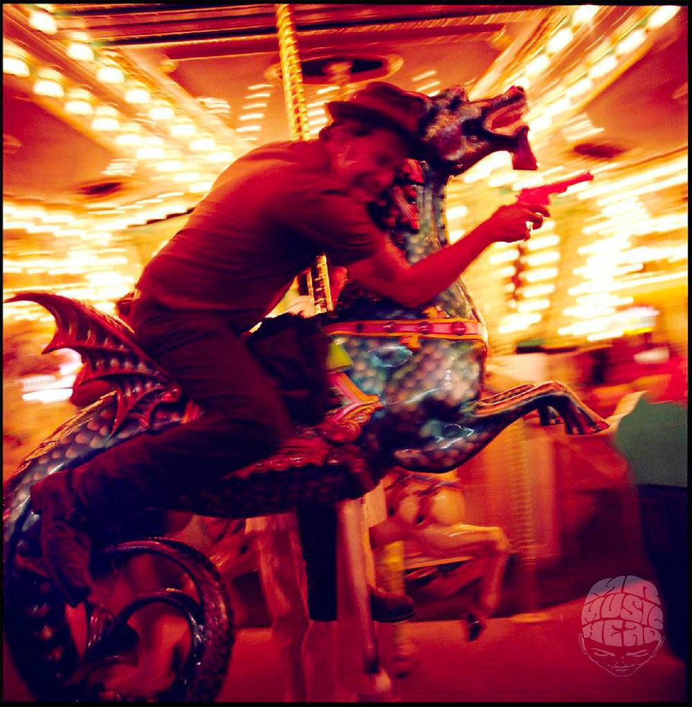Danny Clinch_tom waits_carousel.jpg