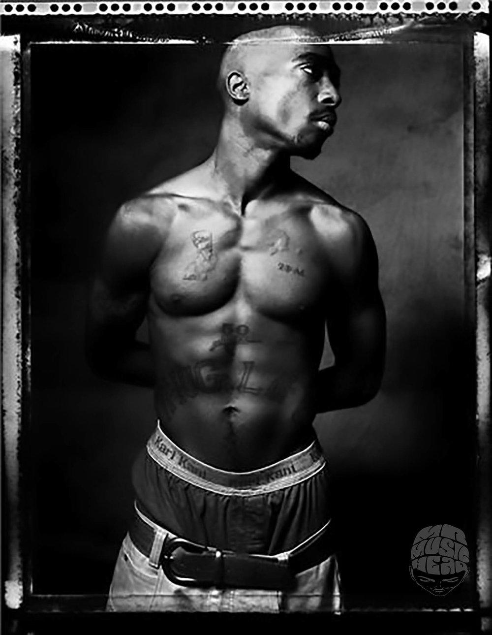 danny clinch_Tupac.jpg