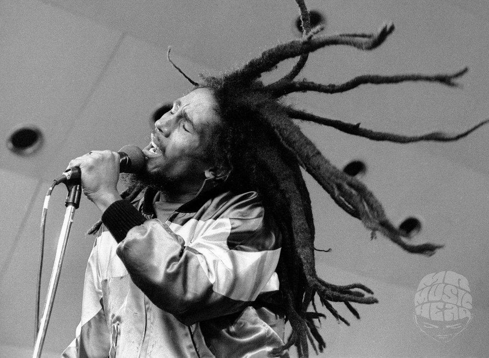 david corio_Bob Marley.jpg