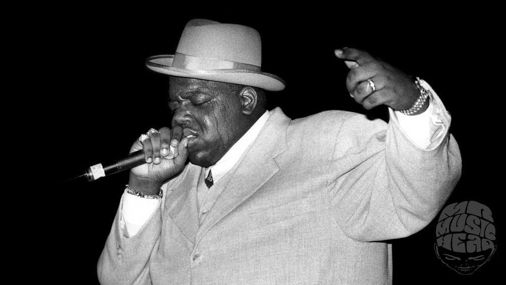 david corio_notorious big.jpg