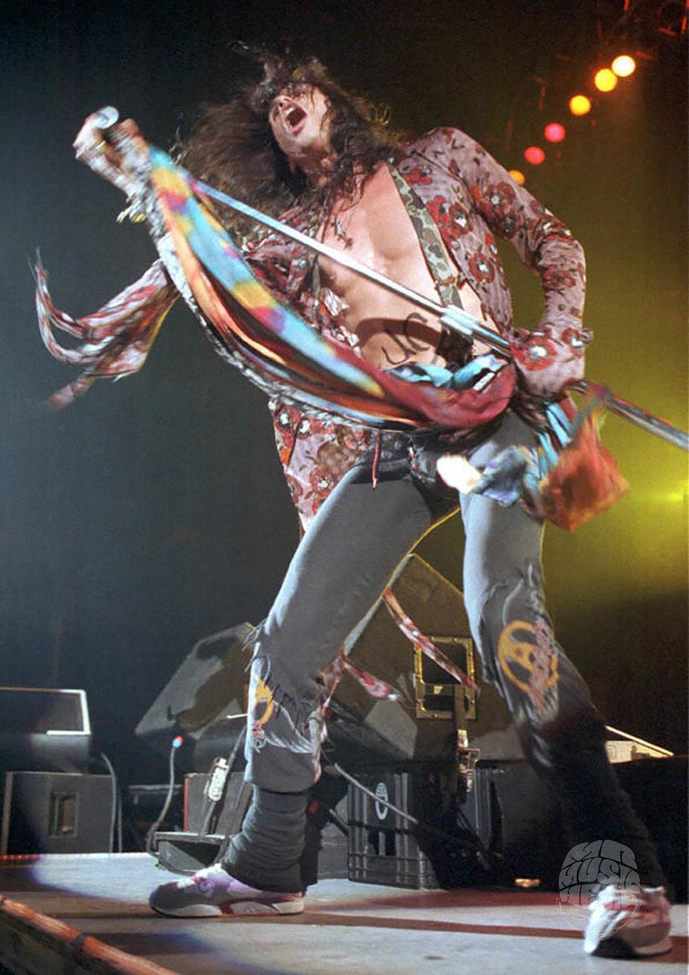 ian dickson_Aerosmith_1993_live.jpg