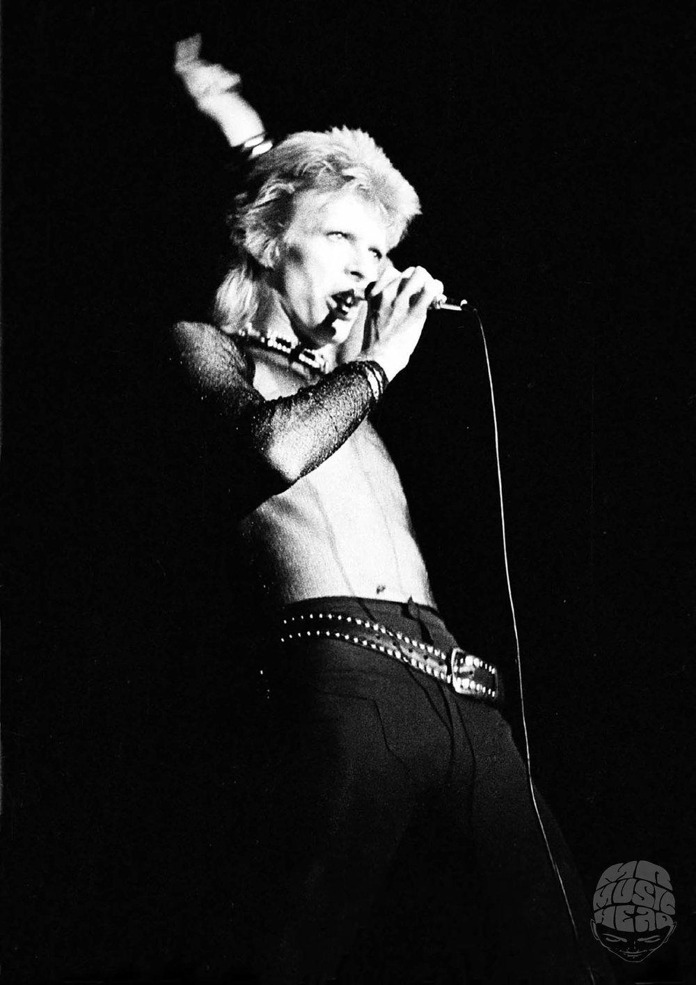 ian dickson_David Bowie 1973_.jpg
