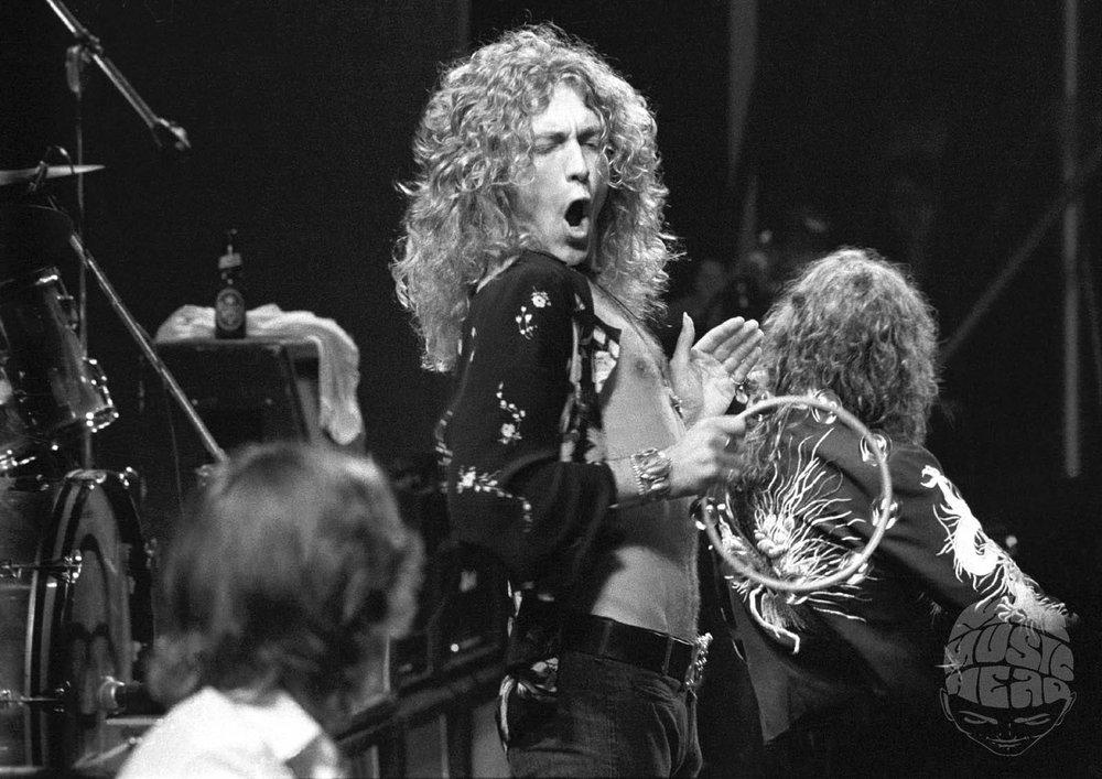 ian dickson_Led Zeppelin 1975.jpg