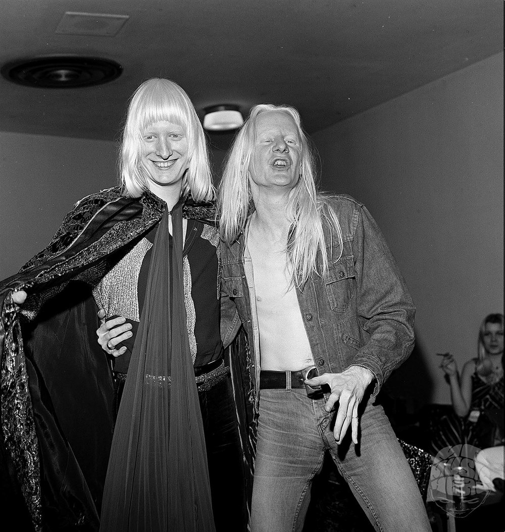 james fortune_edgar johnny winter_the forum_backstage.jpg