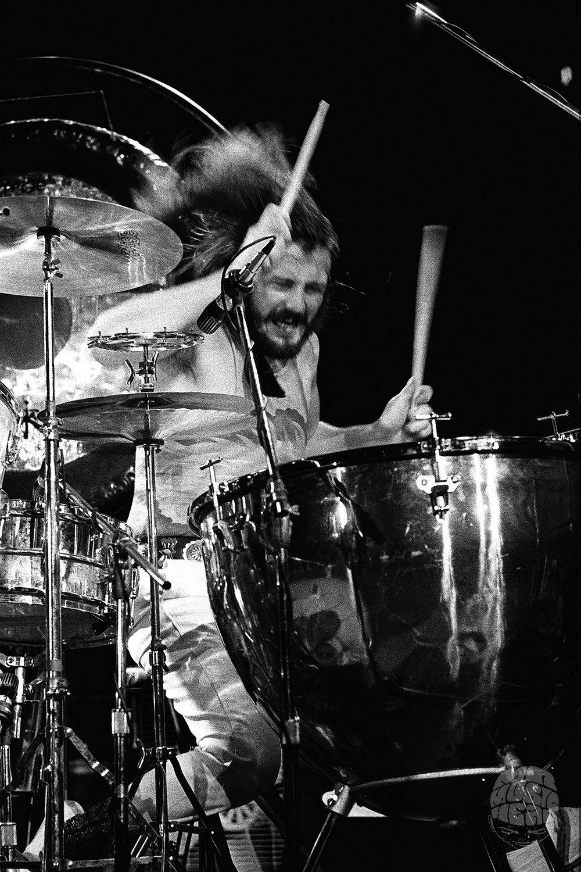 james fortune_john bonham_drummer_led zeppelin.jpg