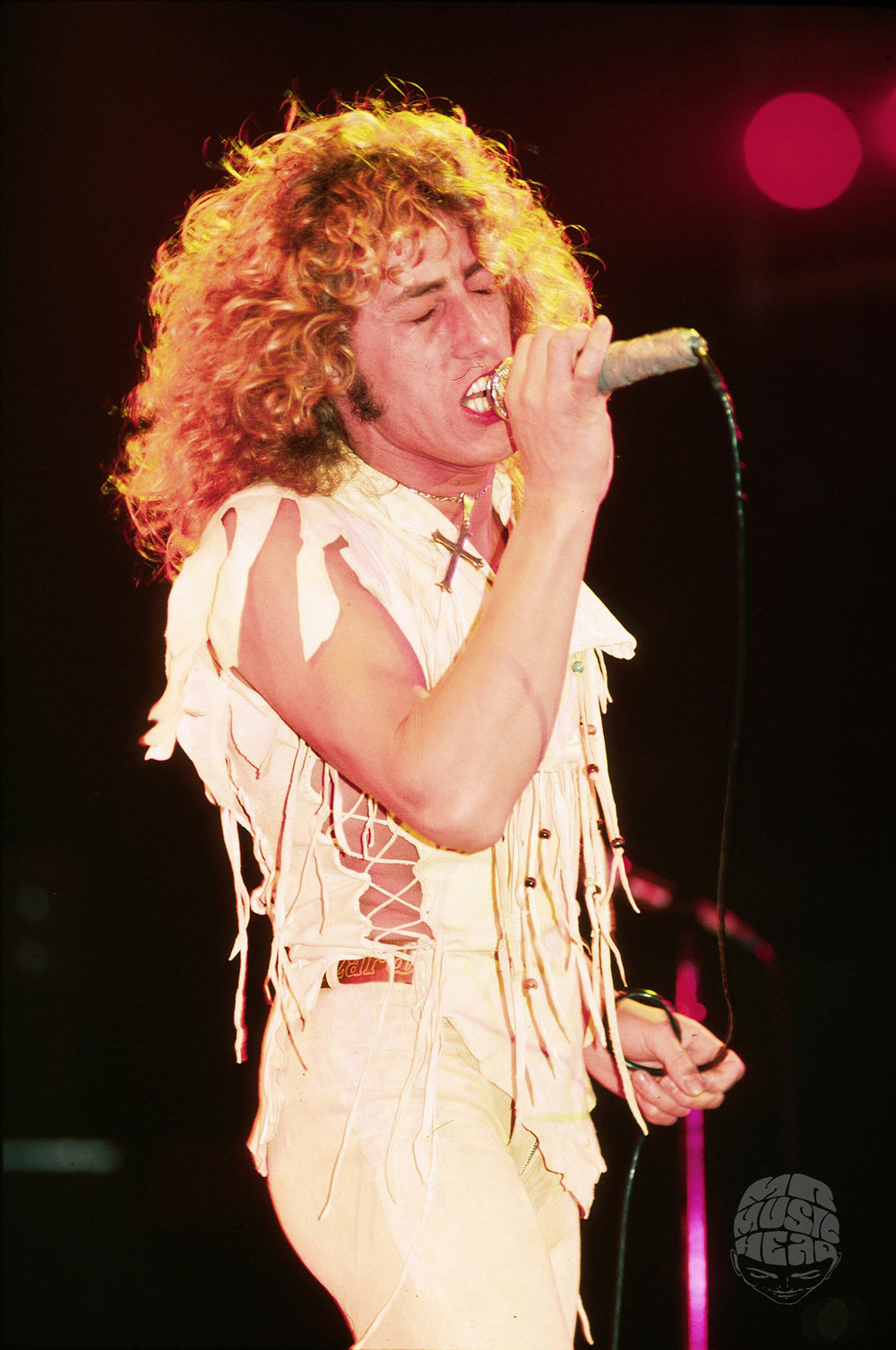 james fortune_roger daltrey_the who.jpg