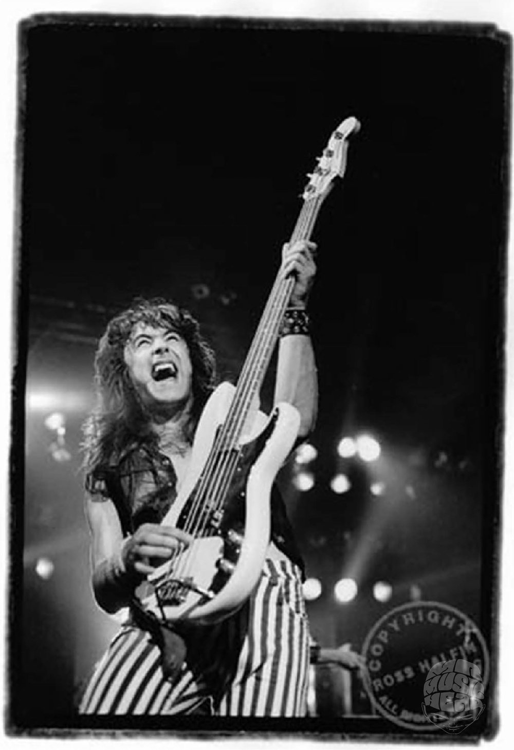 ross halfin_iron maiden_steve harris.jpg