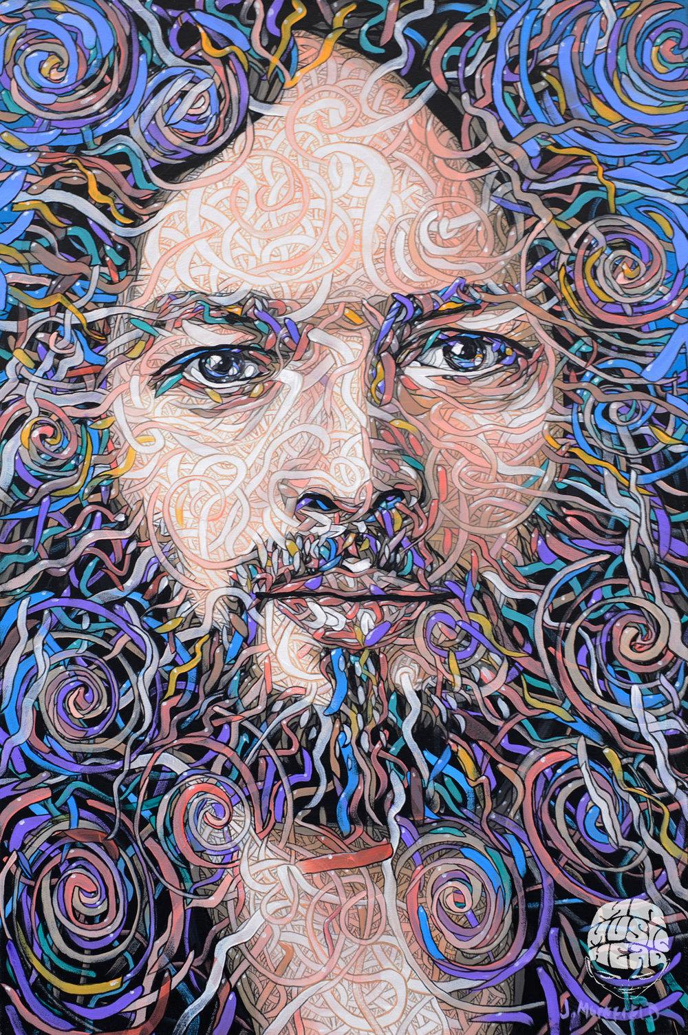 Jack Morefield_David Gilmour.jpg