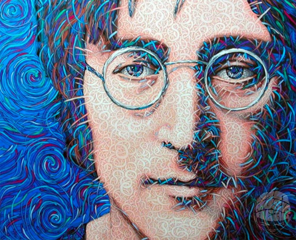 Jack Morefield_John Lennon.jpg