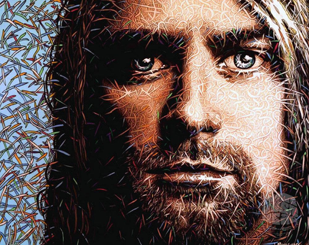 Jack Morefield_Kurt Cobain.jpg