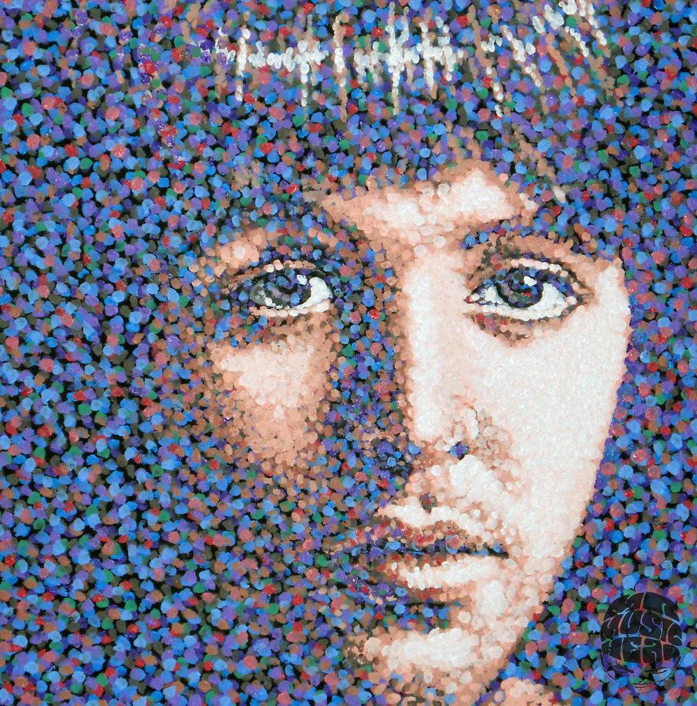 Jack Morefield_Paul McCartney.jpg